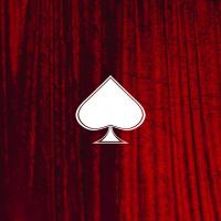 IV of Spades