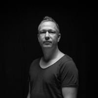 Jaap Ligthart