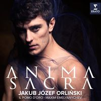Jakub Jozef Orlinski