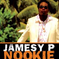 Jamesy P
