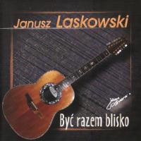 Janusz Laskowski