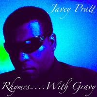 Javey Pratt