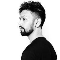 Artist profile picture