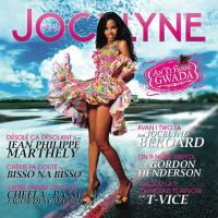 Jocelyne Labylle