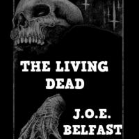 J.O.E. Belfast