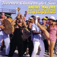 Jovenes Clasicos Del Son