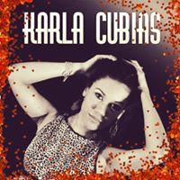 Karla Cubias