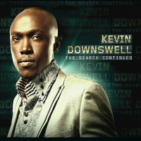 Kevin Downswell