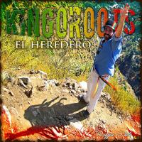 KINGOROOTS