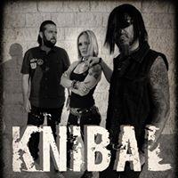 knibal