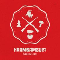 Krambambula
