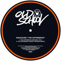 Kru-Sound