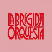 La Brígida Orquesta