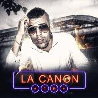 LA CANON 16