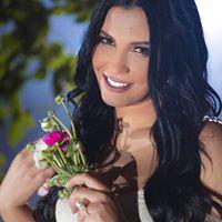 Lamia Jamel