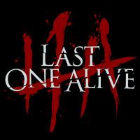 Last One Alive