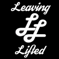 Leaving Lifted