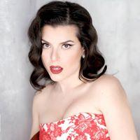 Leyla Martinucci
