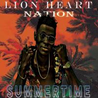 Lion Heart Nation