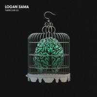 Logan Sama