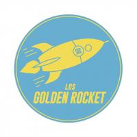 Los Golden Rocket