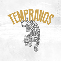 Los Tempranos