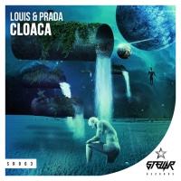 Louis & Prada