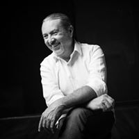 Luis Diego Solórzano