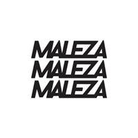 Maleza fever