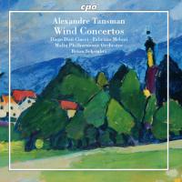 Malta Philharmonic Orchestra