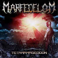 Marfedelom