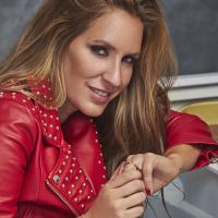 Maria Toledo