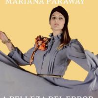 Mariana Paraway
