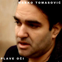 Marko Tomasović