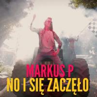 Markus P