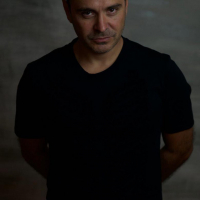Martin Panizza