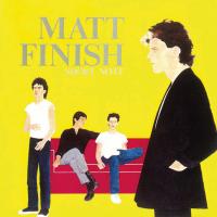 Matt Finish