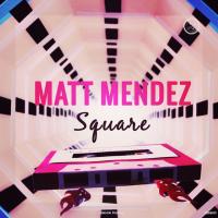 Matt Mendez
