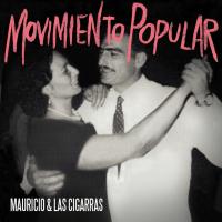 Mauricio & las Cigarras