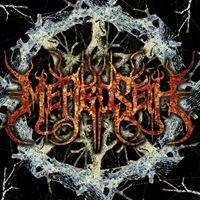 Mefiboseth