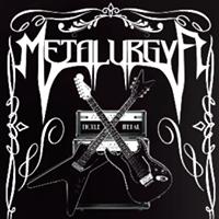 Metalurgya