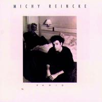 Michy Reincke