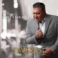 Mickey Taveras