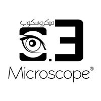 Microscope  o.3