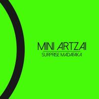 Mini Artzai