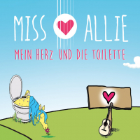 Miss Allie