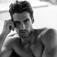 Mitchell Wick