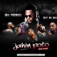 Mix Premier