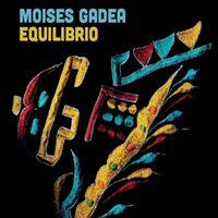 Moisés Gadea