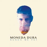 Moneda Dura